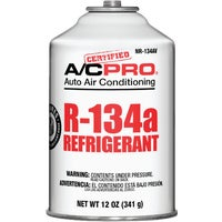 E F Products 134A REFRIGERANT 301