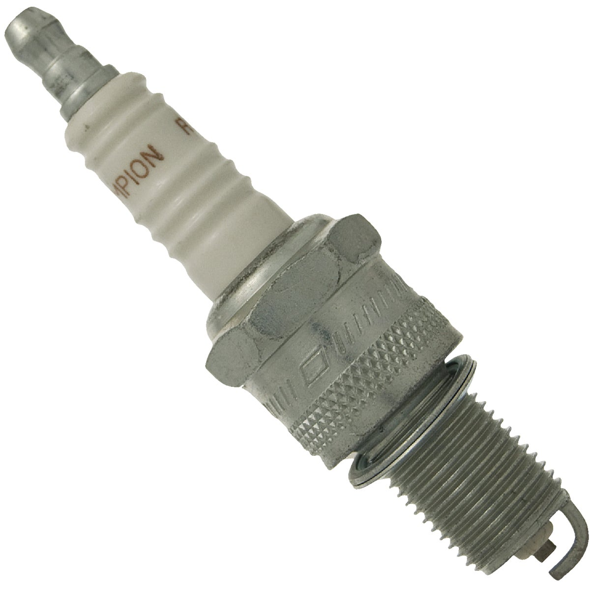 RN14YC SPARK PLUG - 405 by Federal Mogul