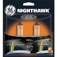 9003Nh Auto Headlight