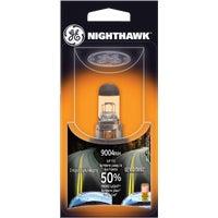 NIGHTHAWK Sport Headlight Replacement Bulb, 90671
