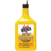 Radiator Specialty 32OZ HYDRAULIC OIL M3332