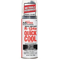 E F Products R134A QUICK COOL 306Z