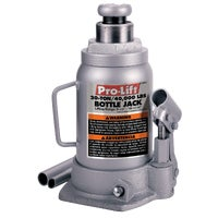 Pro-Lift Hydraulic Bottle Jack, B-020D