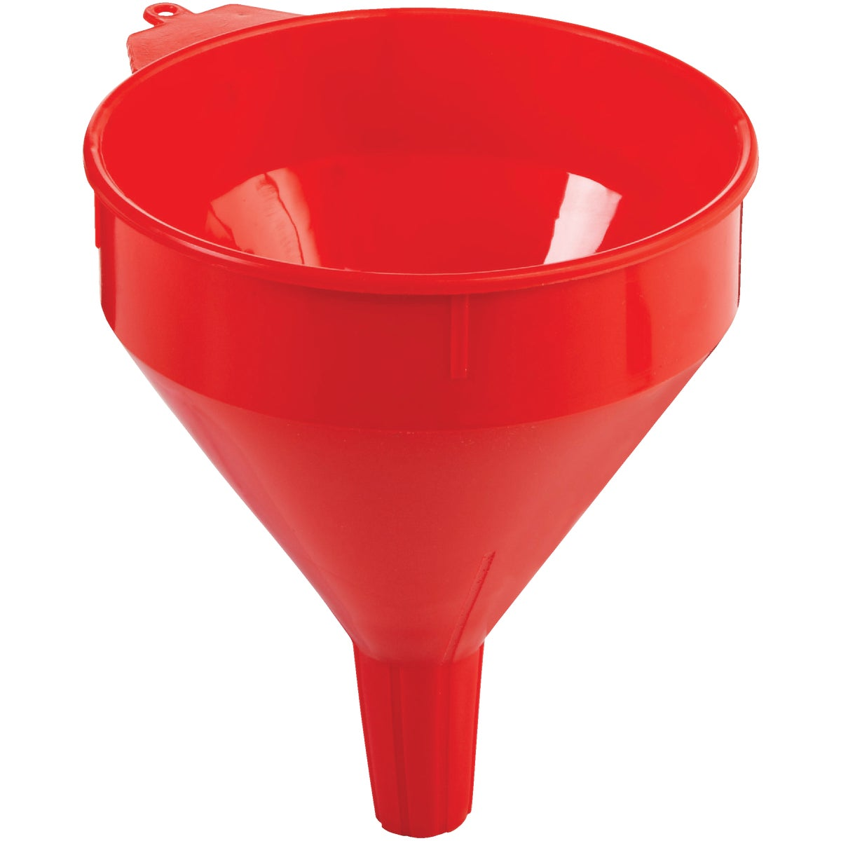 2QT PLASTIC FUNNEL - 75-070 by Plews  Lubrimatic