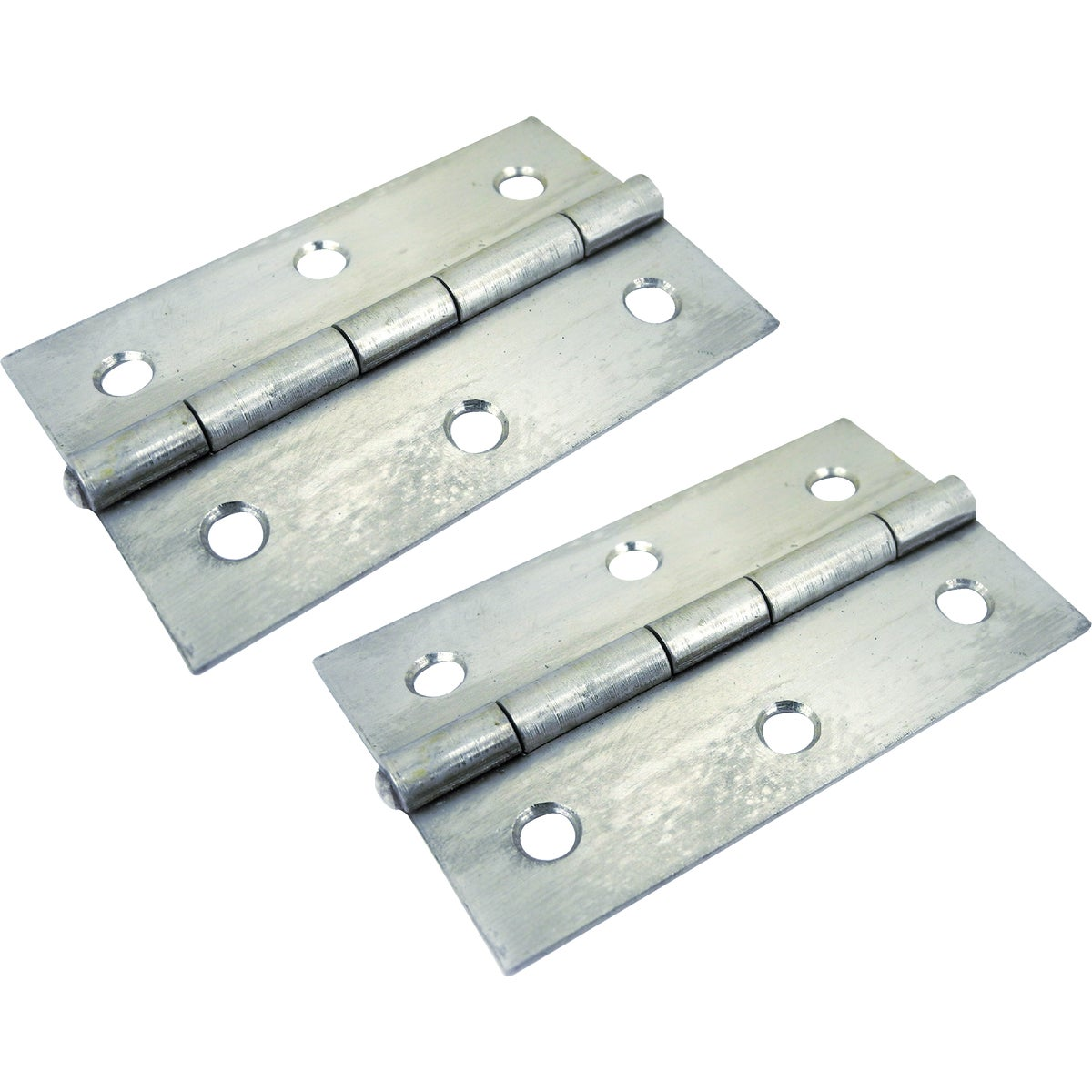 2X3 EXTRUDED BUTT HINGE - 34921 by Seachoice Prod