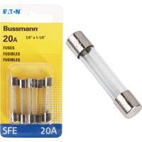 Bussmann 20AMP FUSE BP/SFE-20