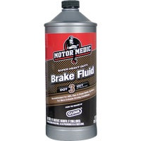 Radiator Specialty 32OZ BRAKE FLUID M4332