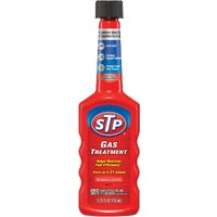 Clorox/Home Cleaning 12OZ STP GAS TREATMENT 132
