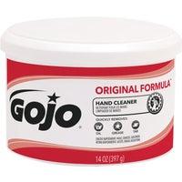 Go-Jo Ind. 14OZ CREME HAND CLEANER 1109-12