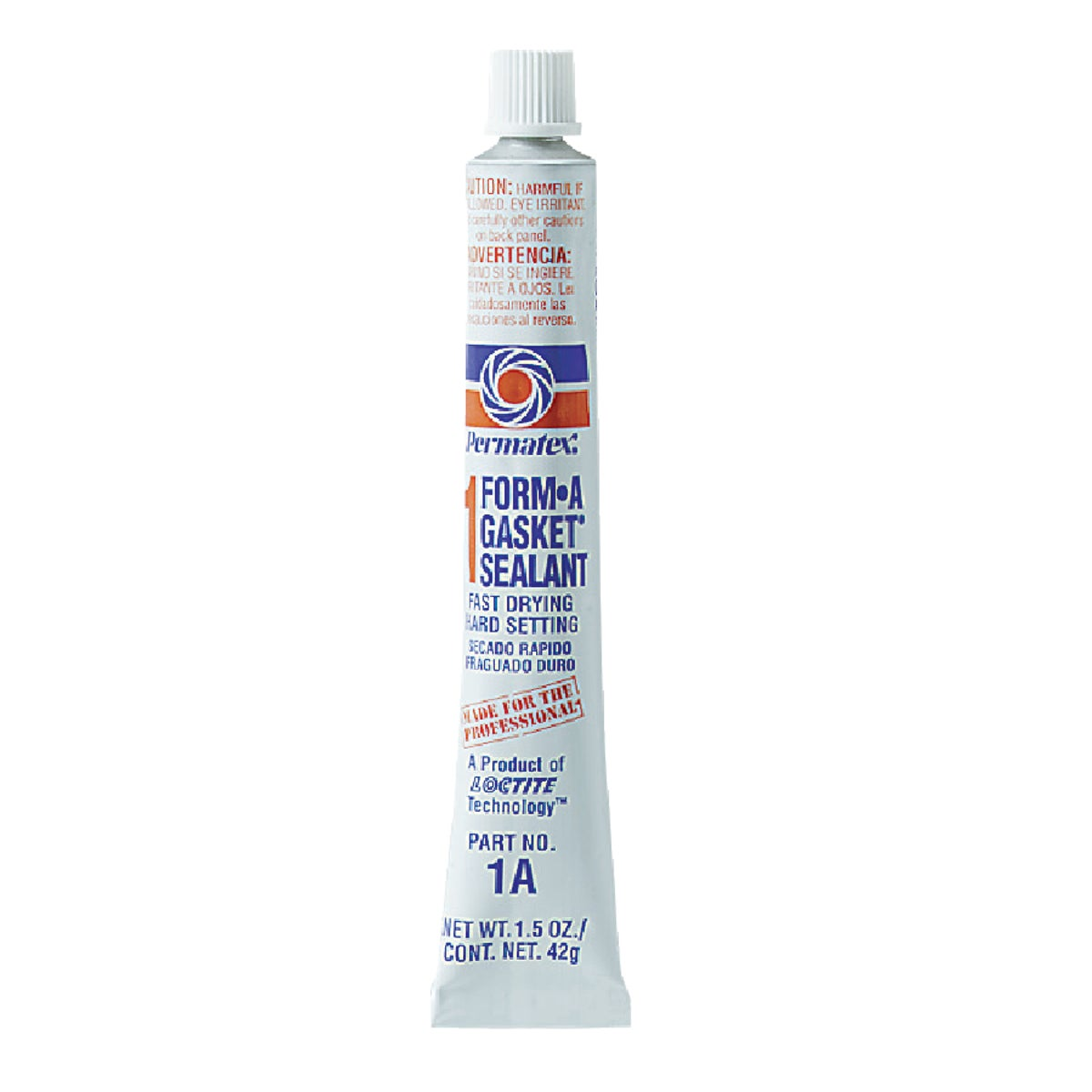 Permatex, Inc. 1.5OZ GASKET SEALANT 80007