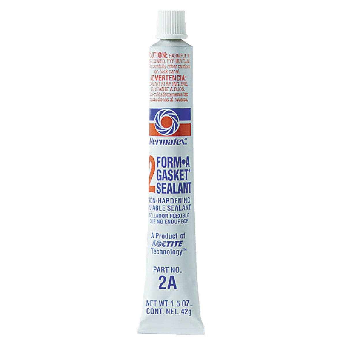 1.5OZ GASKET SEALANT - 80015 by Itw Global Brands