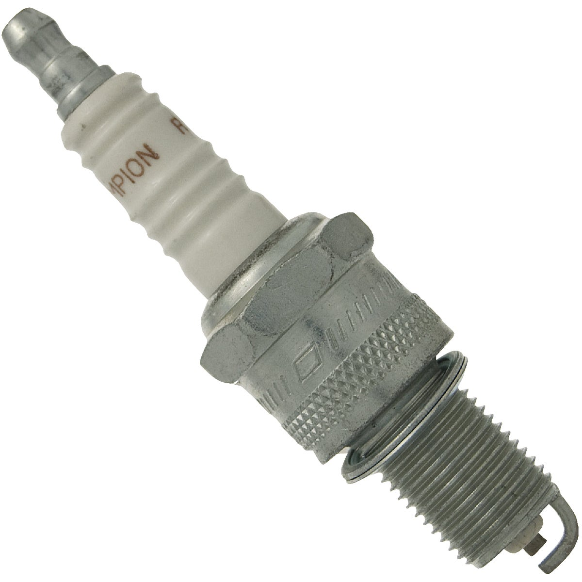 RN9YC SPARK PLUG - 415 by Federal Mogul