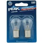G.E. Miniature Light Bulb