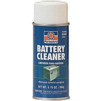 Permatex, Inc. 5.75OZ BATTERY CLEANER 80369