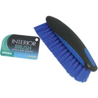 Carrand Co. UPHOLSTERY BRUSH TW119-12