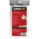 Supertuff Polishing Cloth