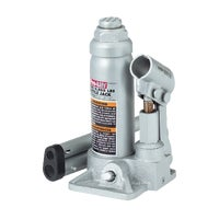 Pro-Lift Hydraulic Bottle Jack, B-002D