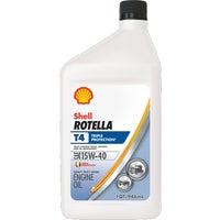 Sopus Products/Lubrication ROTLA HD 15W40 MOTOR OIL 550019905