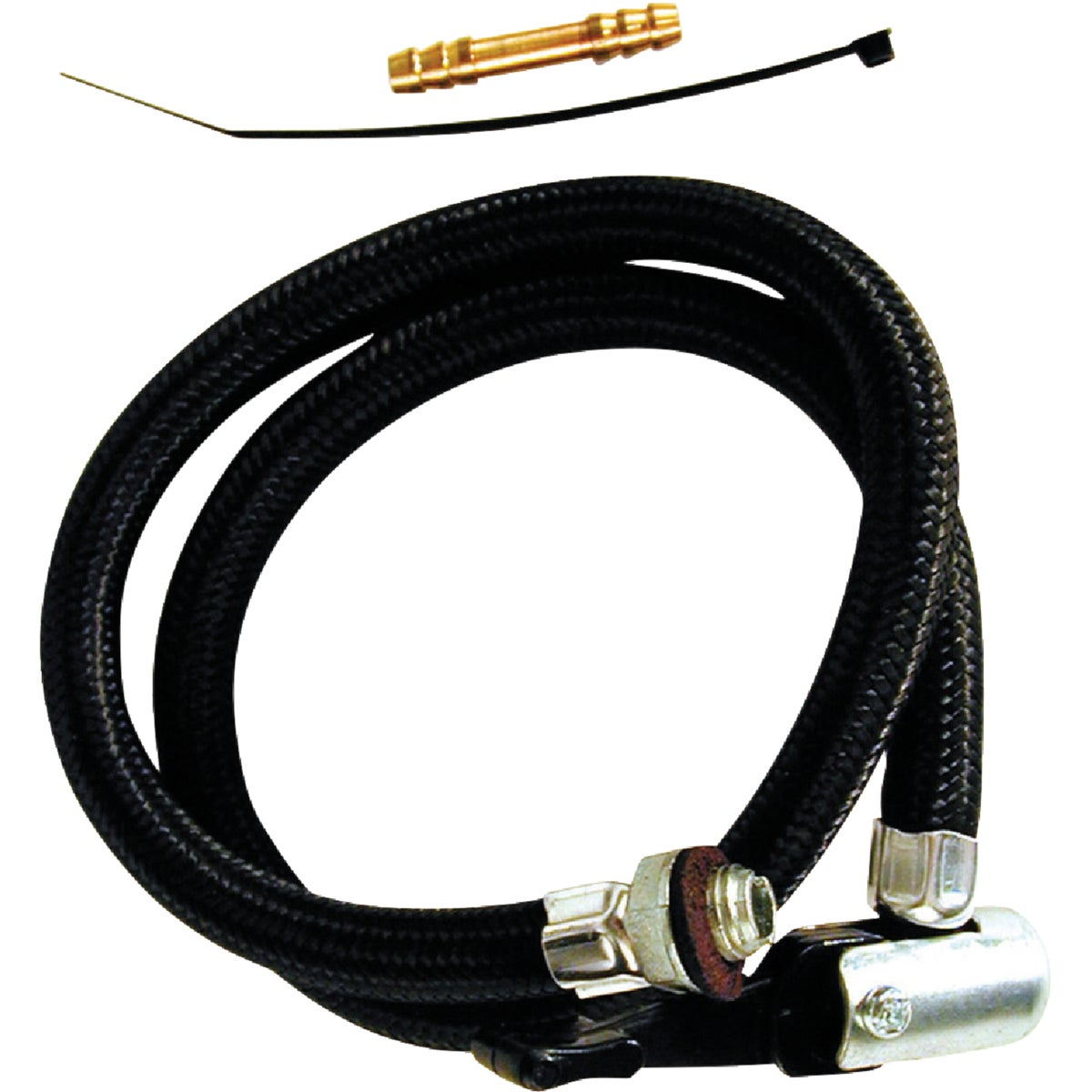 REPLACEMENT HOSE - 5100 by Airpower America