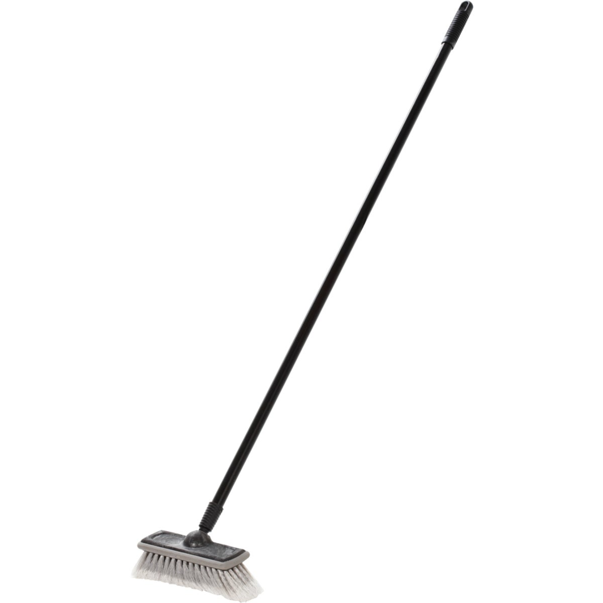 "48"" DIP STYLE WASH BRUSH - 93053 by Carrand Companies"