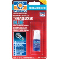Permatex, Inc. 2.5ML THREADLOCKER 24206
