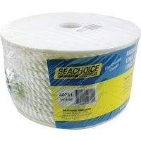 Seachoice Prod 100' NYLON ANCHOR LINE 40711