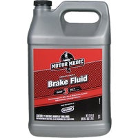 Radiator Specialty GAL BRAKE FLUID M4434