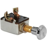 GB Electrical PUSH-PULL HDLIGHT SWITCH 42200