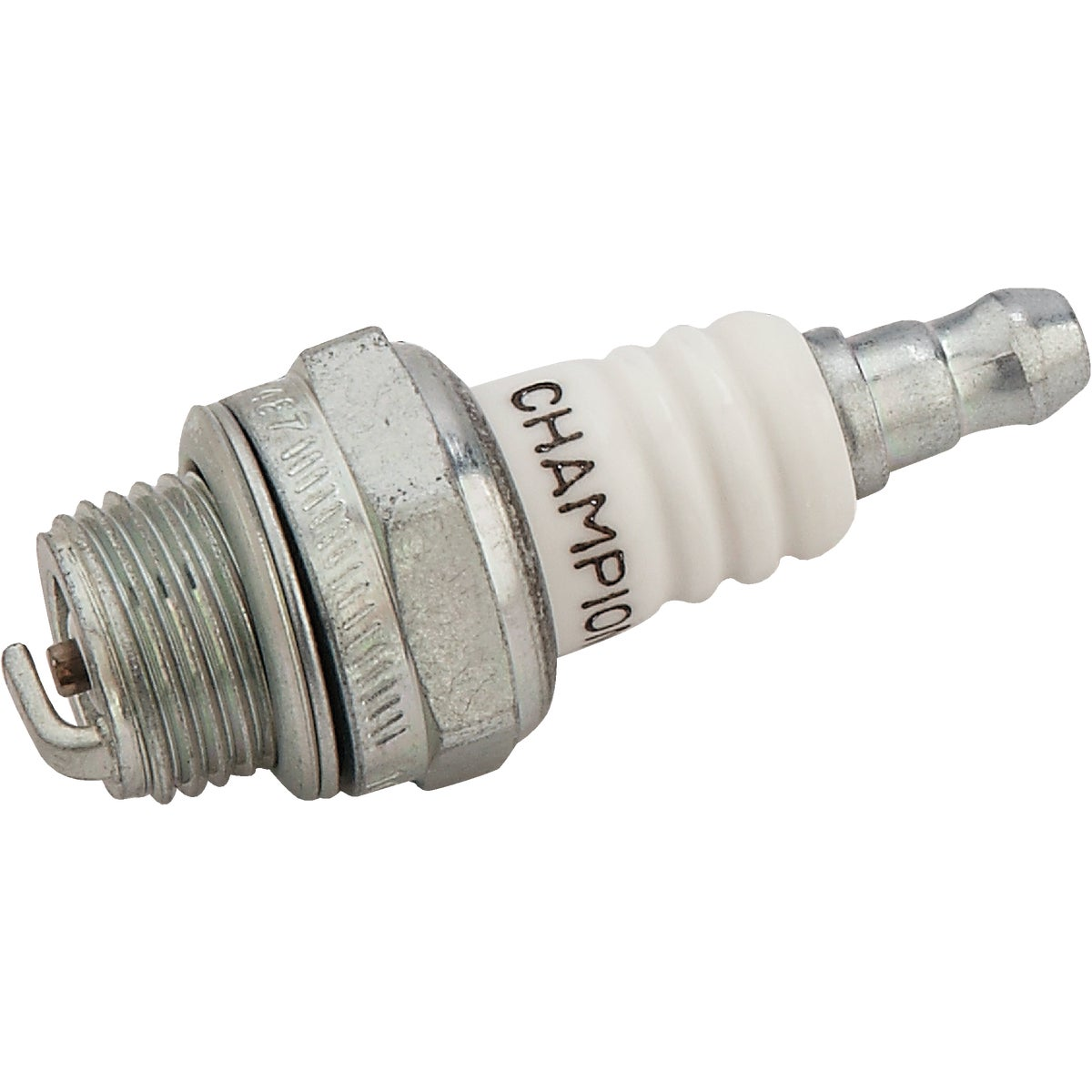 CJ6 CHAINSAW PLUG
