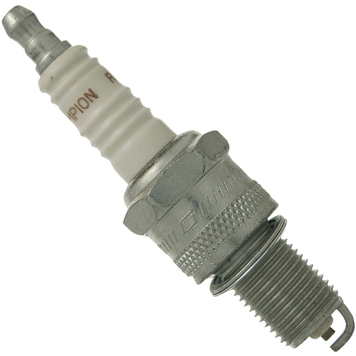 RN11YC4 SPARK PLUG - 322 by Federal Mogul