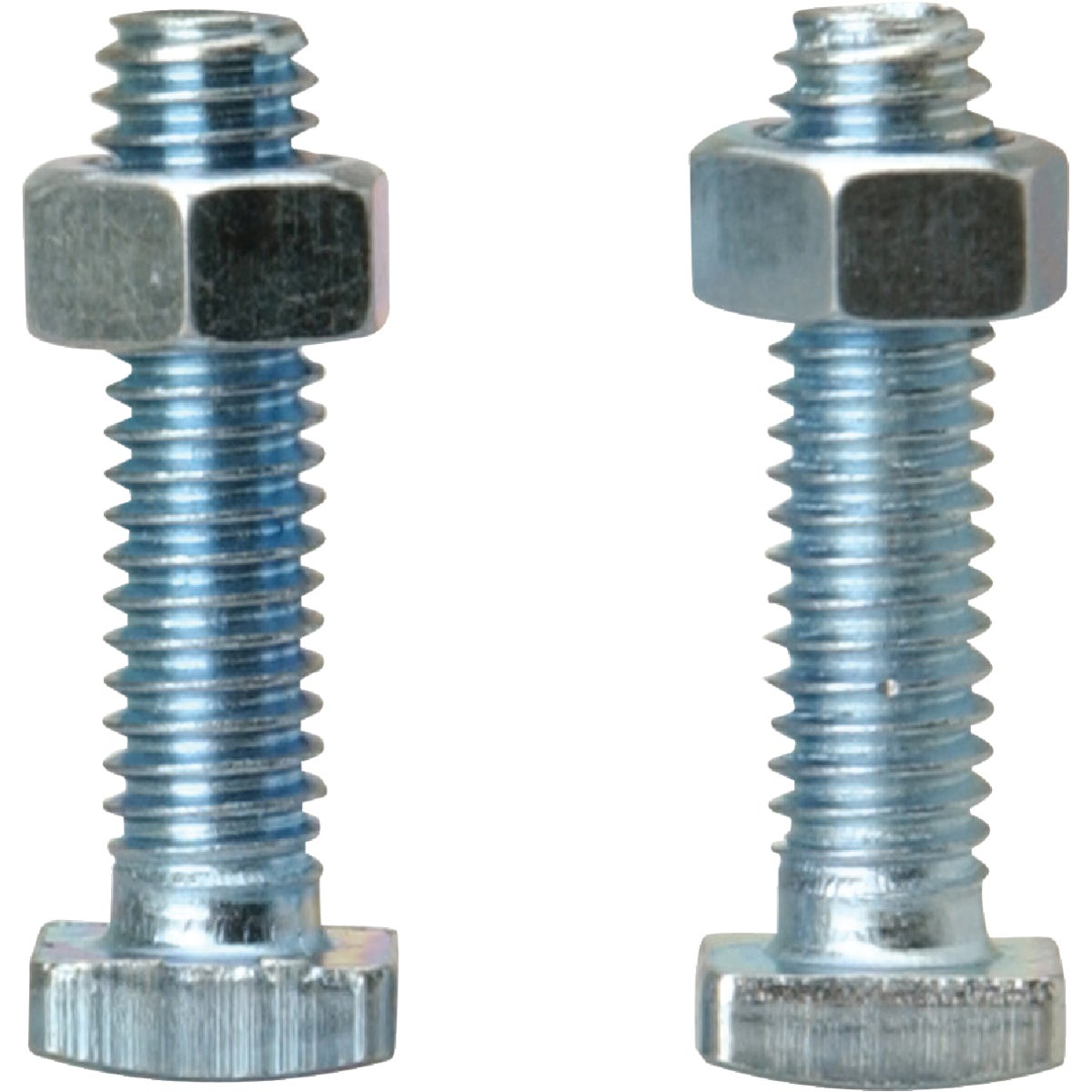 "5/16"" BATTERY BOLTS - 923-2 by Woods Wire Coleman"