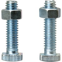 Replacement Battery Bolts, 923-2