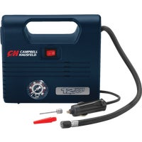 Campbell-Hausfeld 120PSI 12V INFLATOR RP1200