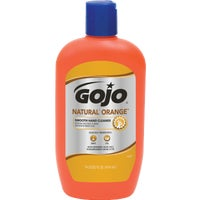 Go-Jo Ind. 14OZ SMOOTH HAND CLEANER 0947-12