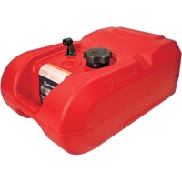 Seachoice Prod 6 GALLON FUEL TANK 23-88672