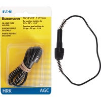 Bussmann UNIVERAL FUSE HOLDER BP/HRK
