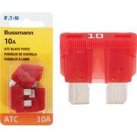 Bussmann 10AMP FUSE BP/ATC-10
