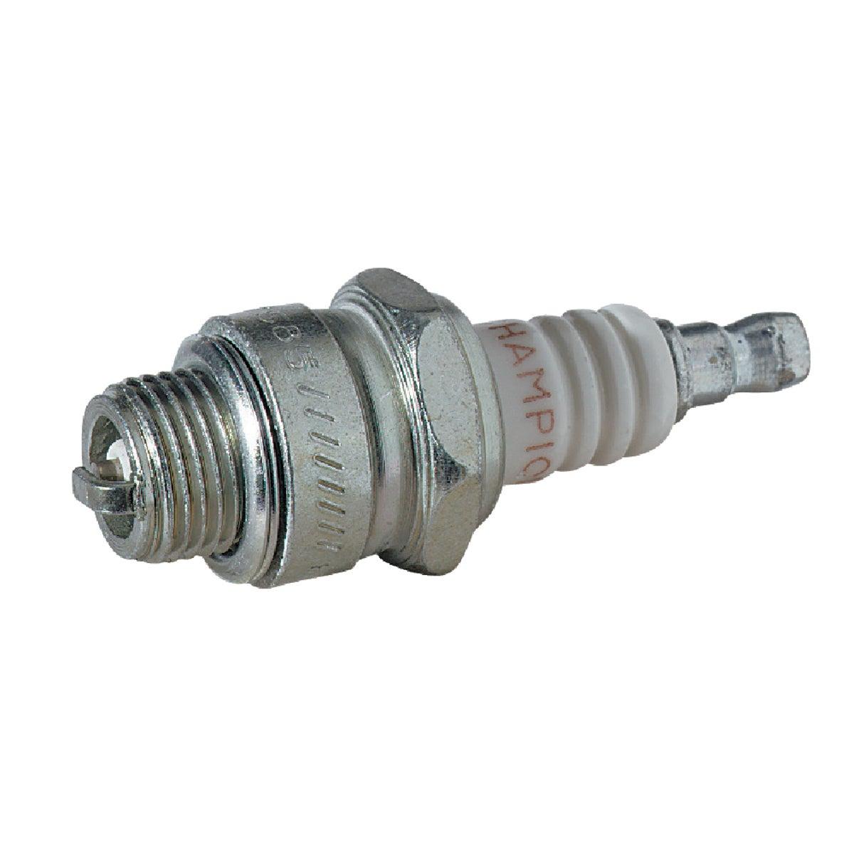 Ignition & Engine Parts