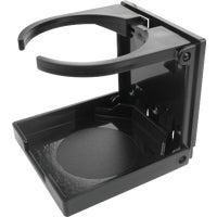 Seachoice Prod BLACK DRINK HOLDER 79461