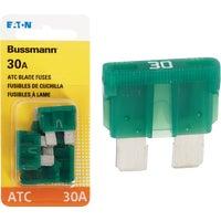 Bussmann 30AMP FUSE BP/ATC-30