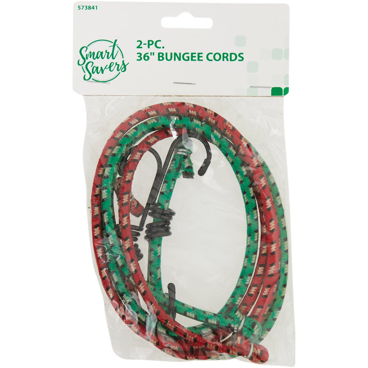 """2PC 36"""" BUNGEE CORD"""