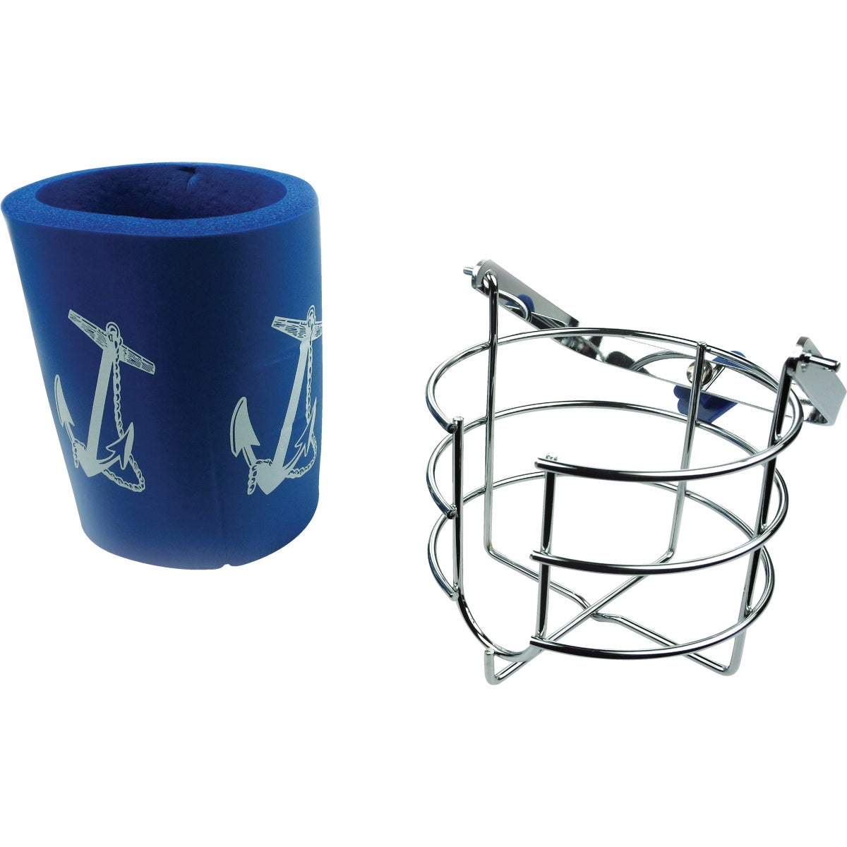 CPB DRINK HOLDER