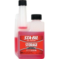 Gold Eagle 8OZ FUEL STABILIZER 22208