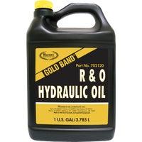Warren Oil Co. Inc. GAL HYDRAULIC OIL 2120