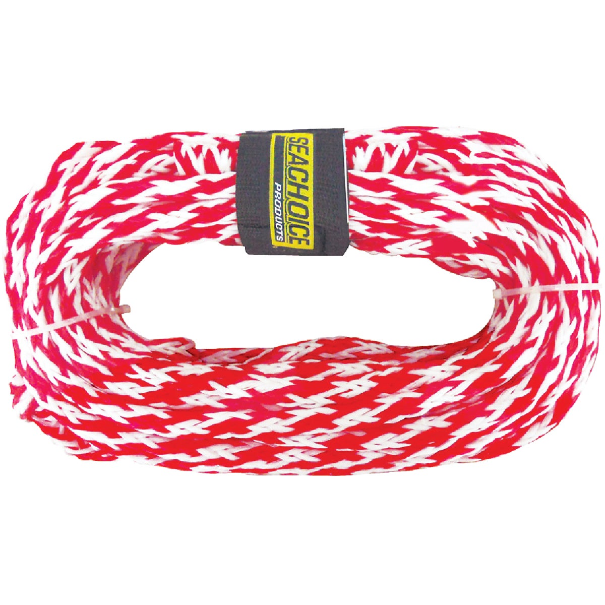 2 RIDER INFLTBL TOW ROPE