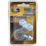 Heavy-Duty Side Post Battery Terminal