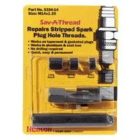 Spark Plug Kit