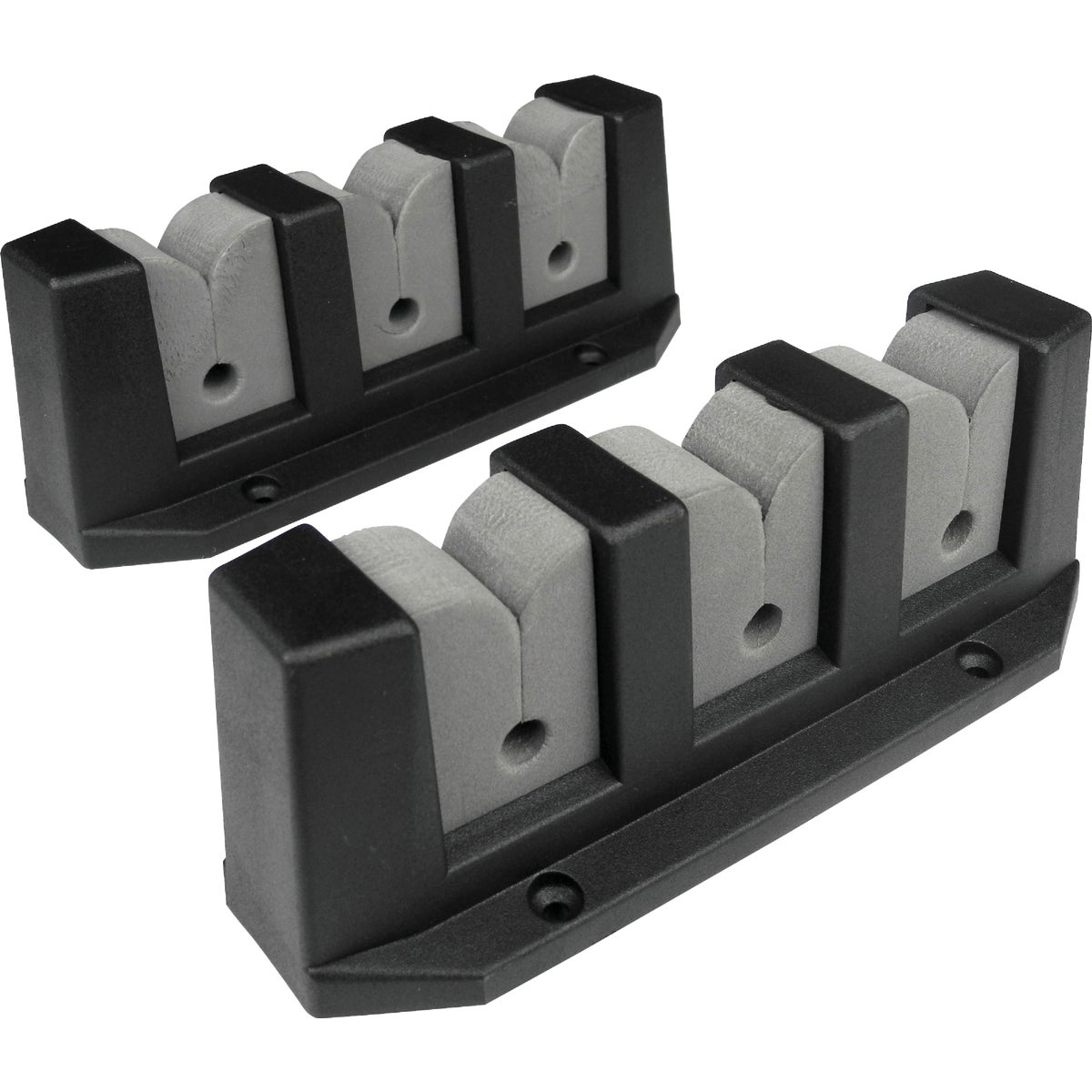 3 ROD STORAGE HOLDER