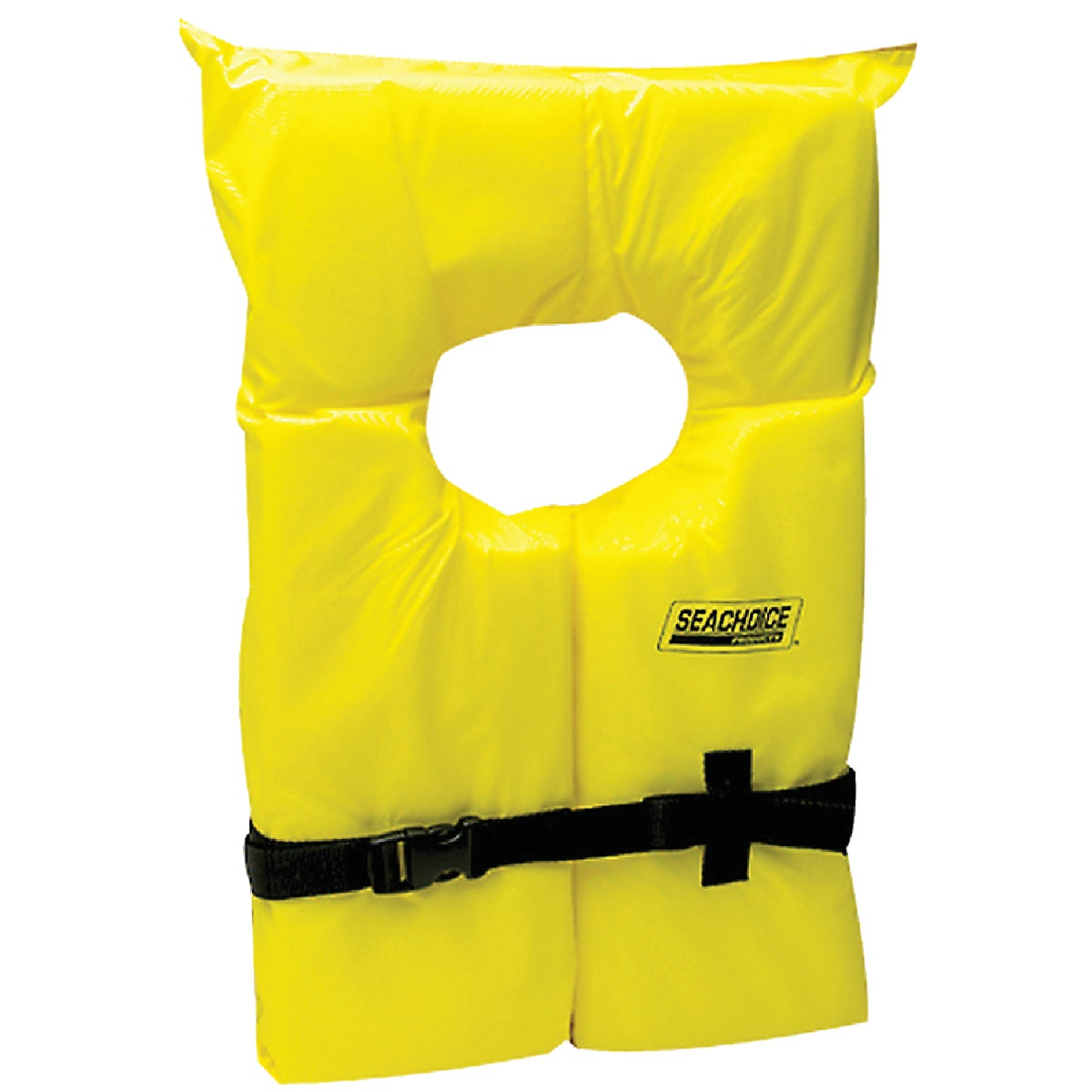 ADULT LIFE VEST - 86020 by Seachoice Prod