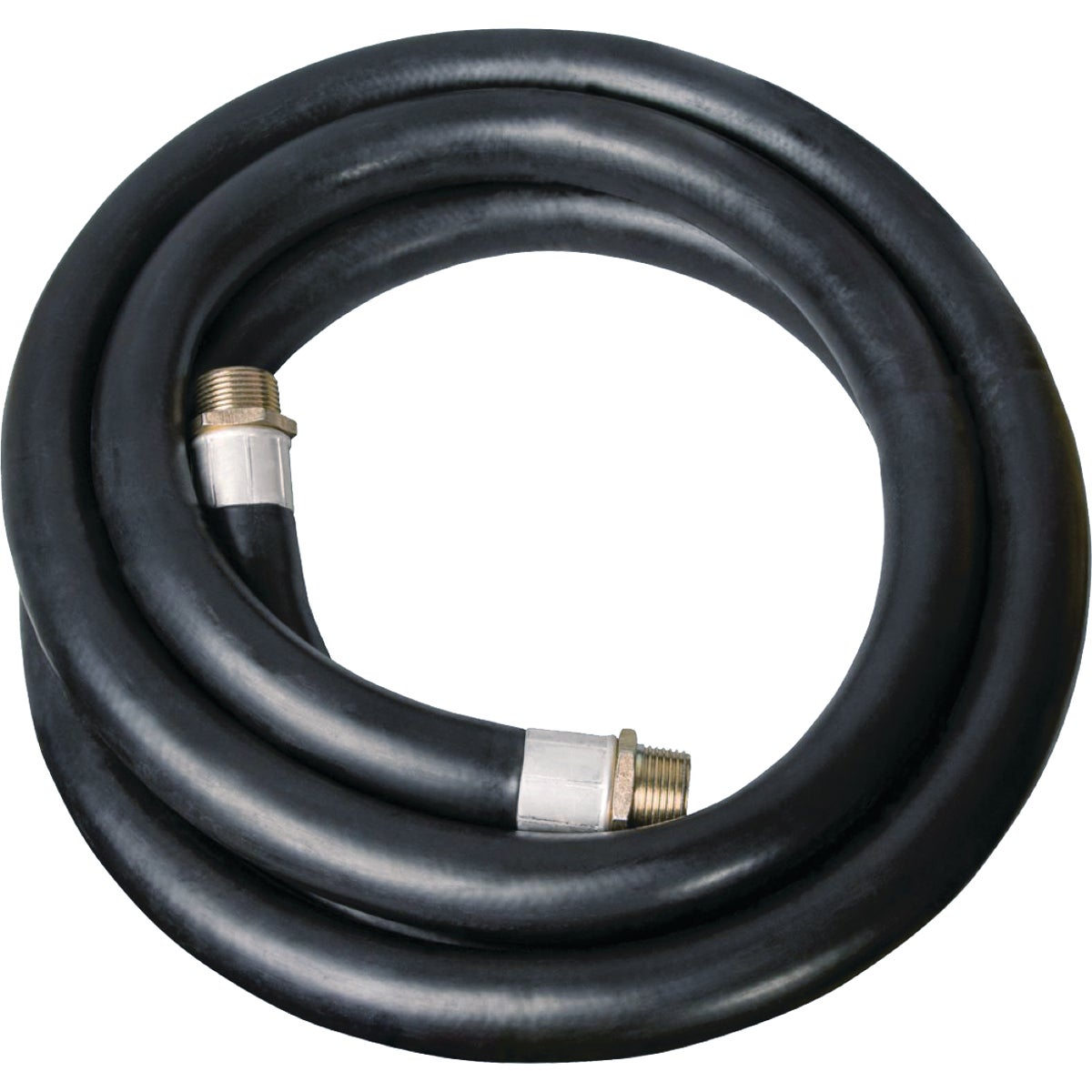 10' FUEL TRANSFER HOSE - 98108450 by Apache Hose Belting